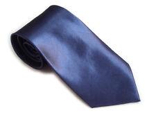 Mens Fashion Tie Classic Wedding Necktie Premium Tie Random Color GW-F