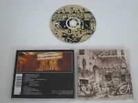 Jethro Tull / Minstrel IN The Gallery (Emi 7243 5 41572 2 6)CD Album