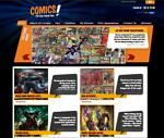 ComicsForSaleOnline