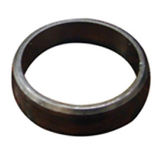 Y-Pipe To Pipe Exhaust Seal~1998 Yamaha SRX600 Sports Parts Inc. SM-02022