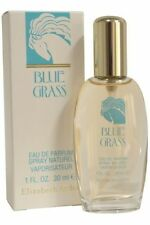 Spray Eau de Parfum Blue Fragrances for Women