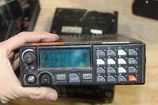 Ericsson M/A-COM Ericsson D29LTX RADIO LOT OF 2