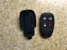 DIGITAL SECURITY CONTROLS DSC WS4939 RESIDENTIAL BURGLARY TRANSMITTER REMOTE FOB