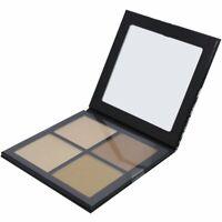 Palette Viso Reshape Extreme Makeup