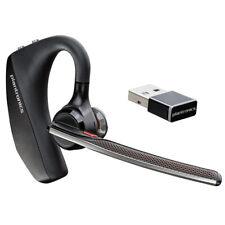 Plantronics Voyager 5200 UC Bluetooth-Headset mit Ladebox NEU