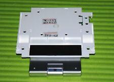 CAMERA MODULE BOARD FOR PANASONIC TX-L55WT65B TX-L47WT65B LED TV N5ZZ00000289