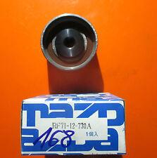 original Mazda,RF71-12-730A,Spannrolle f.Zahnriemen,626/Wagon,GE/GD/GV,ab´87