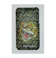 Cover Case IPHONE shell 0.1 oz 3Gs Hardy Tiger Tiger - 1