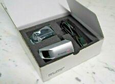 Fingerprint Scanner: M2-Hamster Plus