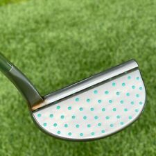Scotty Cameron Rare Vertical Stamp M3 GSS 360G Circle T