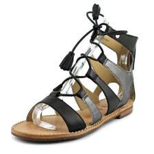 Sandalias y chanclas de mujer Geox color principal gris