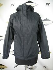 G2277 COLUMBIA Women's Hooded Nylon Jacket Sz S