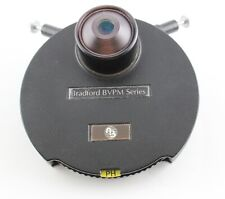 Bradford Olympus Bh2 125 Phase Contrast Pol Dark Field Condenser Microscope