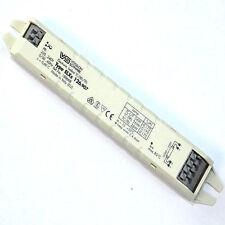 EVG ELXs 126.907  Dulux D/E 26W   T5 24W Leuchtstofflampen  Vossloh 188668