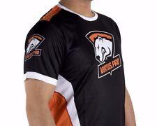T-Shirt Virtus Pro Dota2 CSGO Gaming Größe/Size M