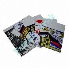 Queen Restored - Magic Trick,Card Magic