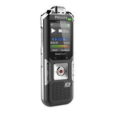 Philips Digital Voice Tracer 6010 Sound Recorder (DVT6010/00