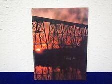 "1980 VALLEY CITY STATE  COLLEGE YEARBOOK "" VIKING ""  Valley City , North Dakota"