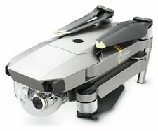 Brand New Sealed DJI Mavic Pro Platinum Drone with Controller