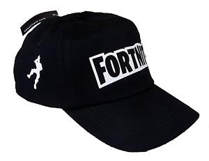 Fortnite inspired kids baseball cap,gift,boys,girls,gamer,hat,5-13,loser,floss