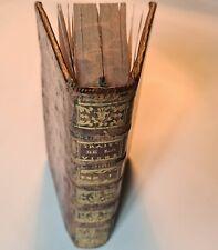 Nicolas Bidet Traité sur la Nature et sur la Culture de la Vigne 1759 1 vol