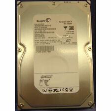 Seagate 300GB, 7200RPM, SATA  - ST3300831AS