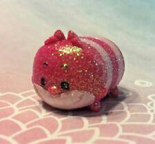 Disney Tsum Tsum Stack Vinyl Tsparkle Tsurprise Cheshire Cat MEDIUM VHTF!!