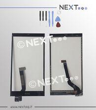 Touch screen per schermo Display Htc Desire 626 626G + kit riparazione