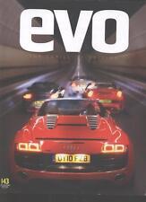 Evo Magazine - Issue No.143 Collector's Edition