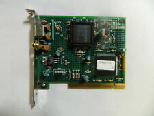 Digital Vision Computer Eyes PCI FCEIBI REV E Video Capture PCI Card