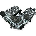 96,97,98,99,00,01,02,03,04,05,06,07,08,09,10,ford,4.6,engine,truck