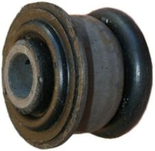 Saab 9-5 (1998-2010) Front Control Arm Bush Bushing - Fits Left & Right