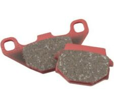 EBC - FA67X - X Series Carbon Brake Pads