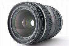 【B- Good】 SMC PENTAX FA 645 ZOOM 45-85mm f/4.5 AF Lens From JAPAN R3180