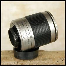 FREE UK POST CLEAN Nikon Digital fit AF 28 100mm G Zoom lens