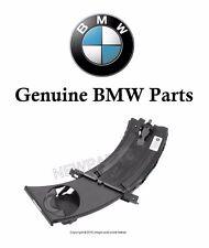 BMW E90 E91 E92 325i 328i Driver Left Side Cup Holder in Dashboard OE Supplier