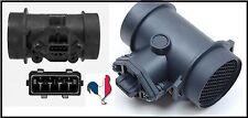 Debimetre d'air HYUNDAI Coupé 1.6 i 16V