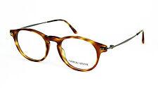 GIORGIO ARMANI Fassung / Glasses AR7010 5025 47[]18 140  #178 (200)