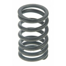 SEALED POWER Engine VALVE SPRING # VS677 !! FREE SHIPPING !!