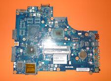 Genuine Dell Inspiron 15-3521 Intel 2117u Motherboard 671dp La-9104p As-is Mj131