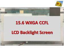 "New 15.6"" WXGA Dell Inspiron 1545-0895 Laptop Screen 15.6 LCD CCFL HD Display"