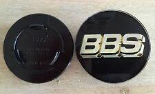 BBS 3d Emblem moyeux Capuchon 80 mm 56.24.038 BBS Super RS symbole vitre