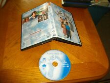 A Little Piece of Heaven (DVD, 2006)