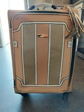 River Island Suitcase