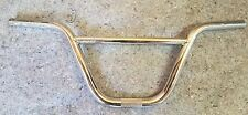 Old School bmx Bars GT Elf S&M Mongoose Redline