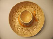 Metlox Sombrero For Sale Ebay