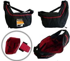 Genuine LowePro Passport Sling II Camera Shoulder Bag Case For Digital DSLR