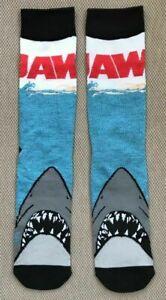 Jaws: 'Classic Poster' Socks