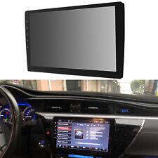 "Ultra-thin Quad Core 9"" 1024*600 Touch Screen 1080P Car Stereo Radio GPS  32GB"