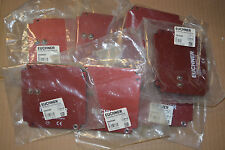 Euchner Safety Switch Covers #093330